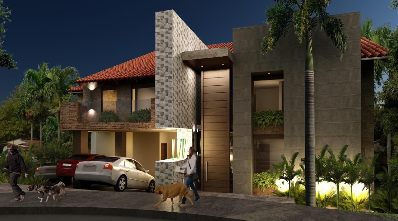 Casa en Venta Urubo, Construimos a (650$ el mt2) Foto 4