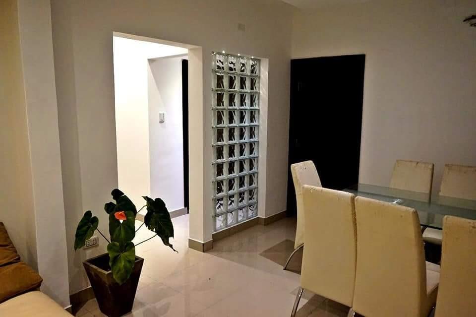 Casa en Venta AV. PIRAI ENTRE 4TO Y 5TO ANILLO Foto 25