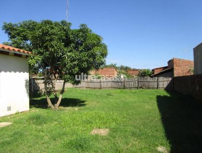 """Casa en Venta en Trinidad Trinidad Ubicada en Zona """"San Antonio"""". Manzana 5 en Calle Libertad casi José Bopi Acera Oeste."""
