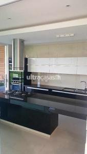 Casa en Venta Urubó  Foto 4