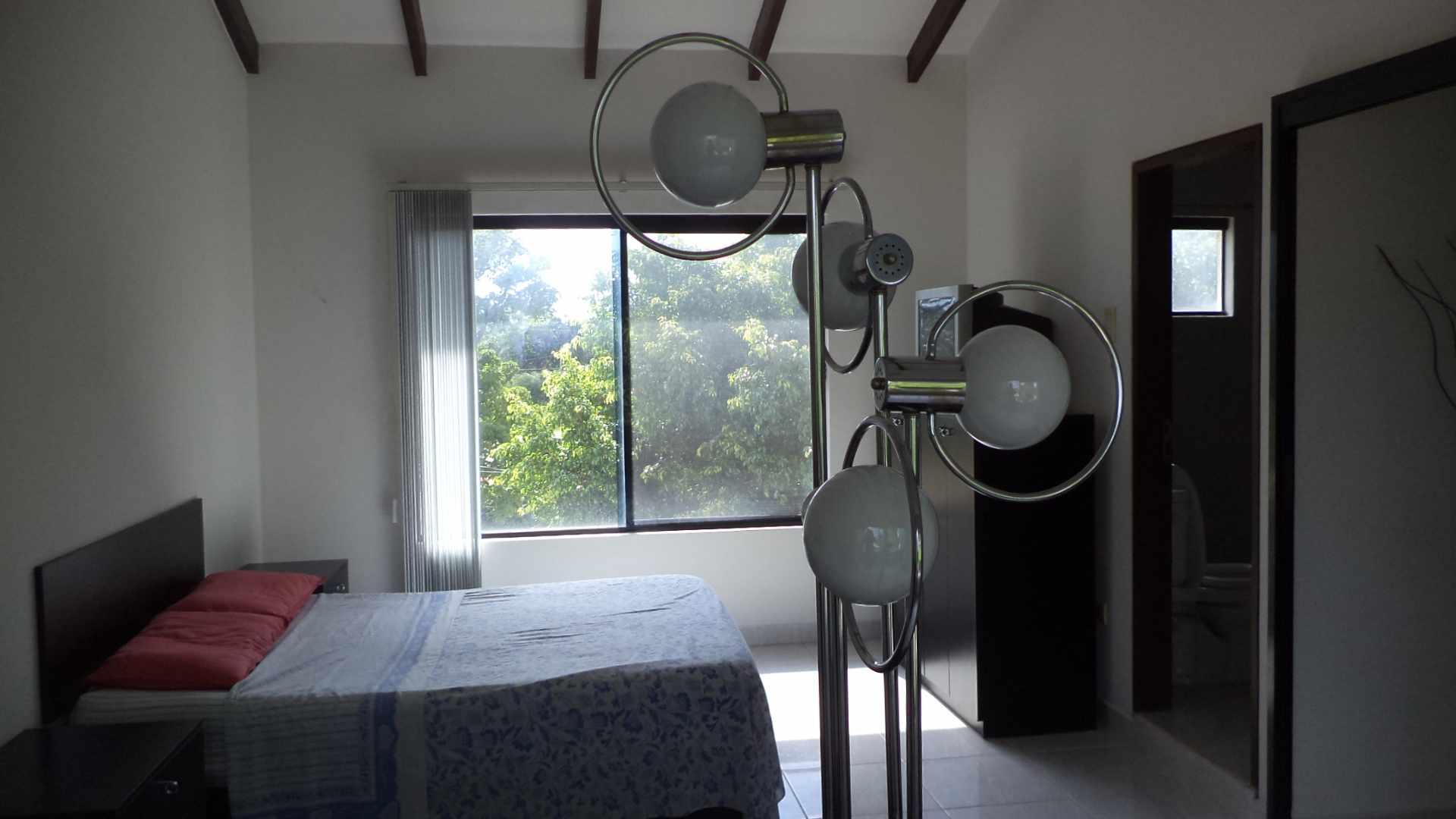 Casa en Alquiler Urubo Foto 17