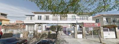 Casa en Venta en Cochabamba Cala Cala A una cuadra de la plaza colon Calle Venezuela entre San Martín y Lanza