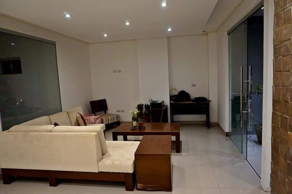 Casa en Venta AV. PIRAI ENTRE 4TO Y 5TO ANILLO Foto 21