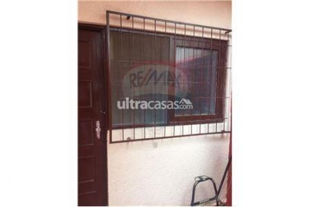 Casa en Alquiler AV. ALEMANA 3ER Y 4TO ANILLO Foto 2