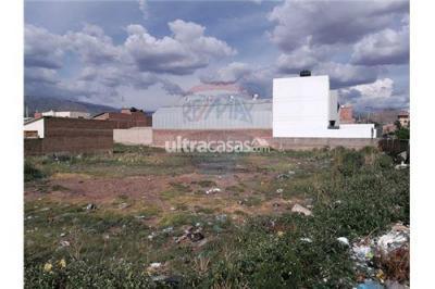 Casa en Venta en Cochabamba Jayhuayco