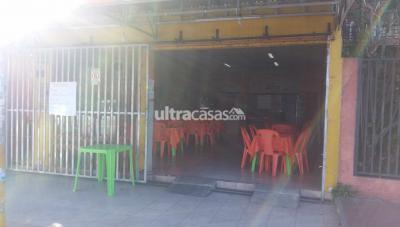 Local comercial en Venta en Santa Cruz de la Sierra 1er Anillo Este Avenida argentina #355