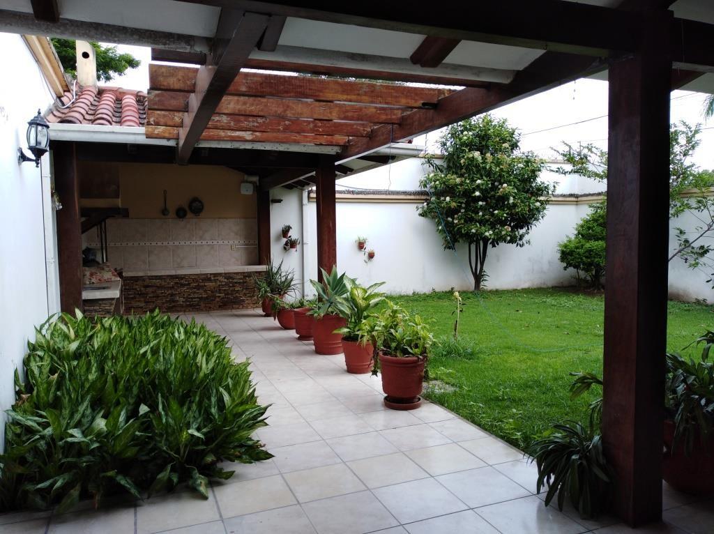 Casa en Alquiler ALQUILO LINDA CASA EN BARRIO PETROLERO SUR (POLANCO) Foto 2