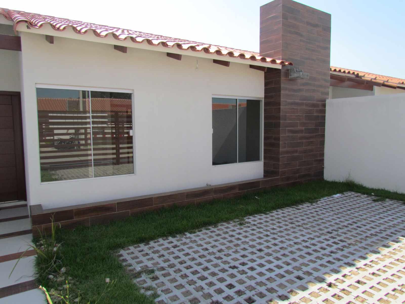 Casa en Venta RIVIERA REMANZO Foto 11