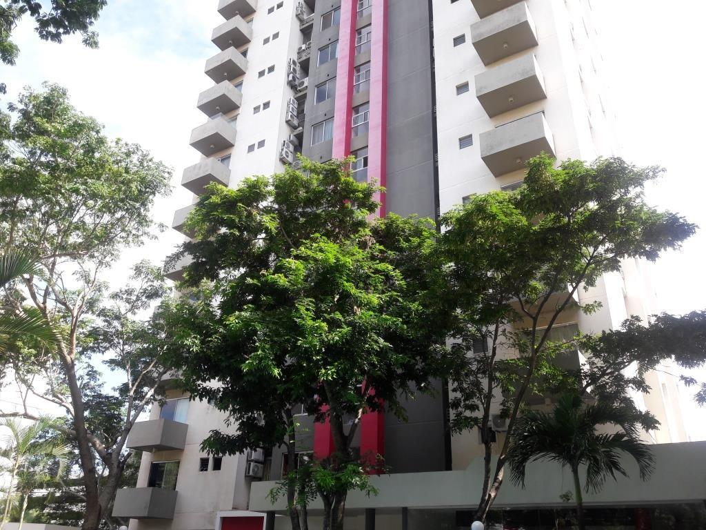 Departamento en Venta AV. ROCA Y CORONADO - CONDOMINIO CURUPAU 2 Foto 28