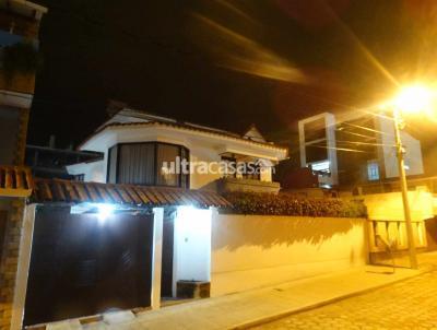 Casa en Venta en Sucre Sucre Calle Destacamento 220 # 417