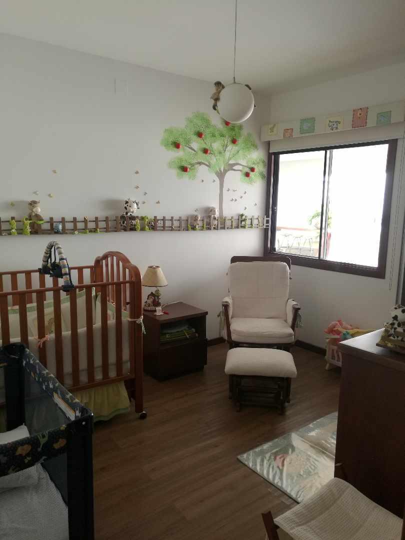 Casa en Venta Condominio La Hacienda I 5to anillo entre Av Cristo Redentor y Av. Beni Foto 14