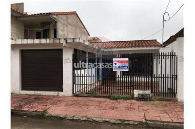 Casa en Venta en Santa Cruz de la Sierra 3er Anillo Oeste Atrás del Segip