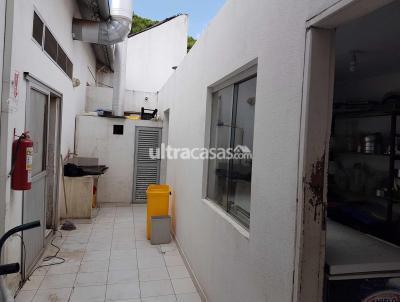 Terreno en Venta Ave El Ejercito-Urbanizacion el Trompillo a unos metros de 2do anillo Foto 28