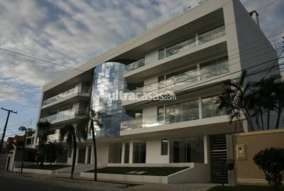 Departamento en Venta en Santa Cruz de la Sierra 4to Anillo Oeste Las Palmas, Calle Santa Lucia #16
