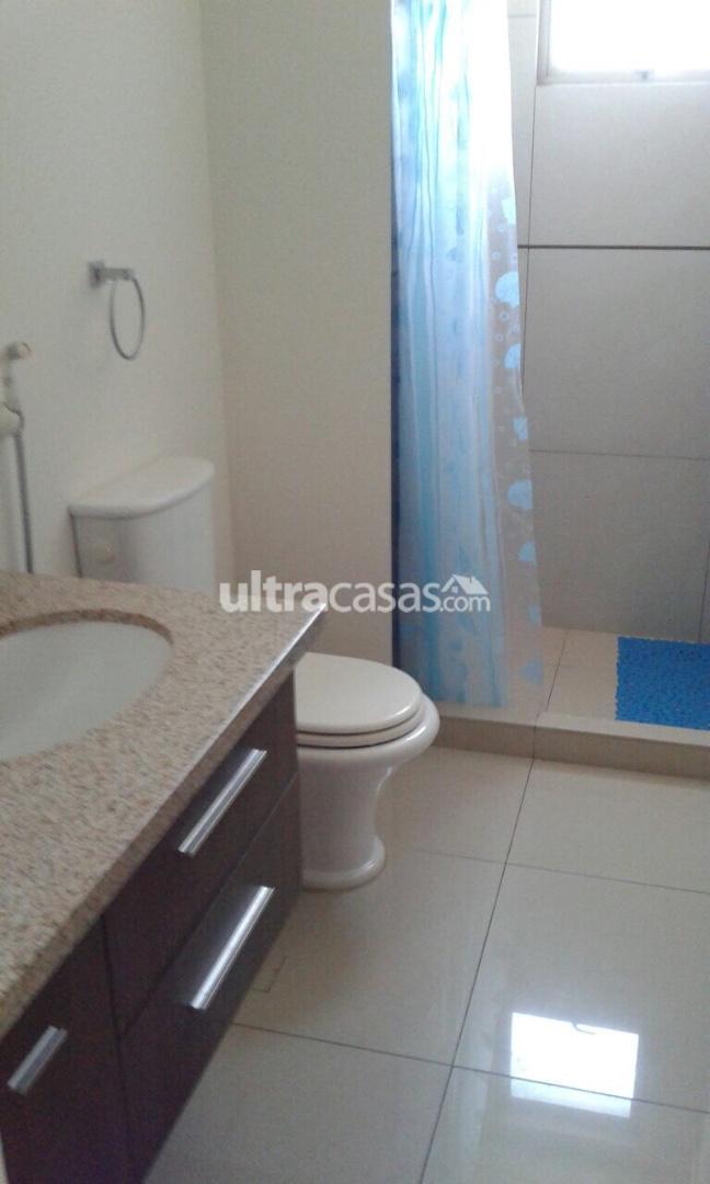 Casa en Venta Condominio Costa Los Batos Foto 9