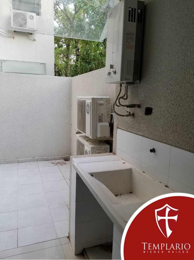 Departamento en Alquiler Zona Las Palmas Foto 11