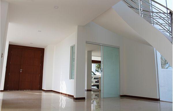 Casa en Venta URUBO  Foto 8