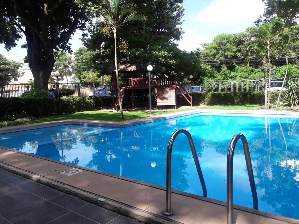 Departamento en Venta AV. ROCA Y CORONADO - CONDOMINIO CURUPAU 2 Foto 1