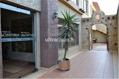 Local comercial en Alquiler en Cochabamba Sarco Av. Melchor Perez