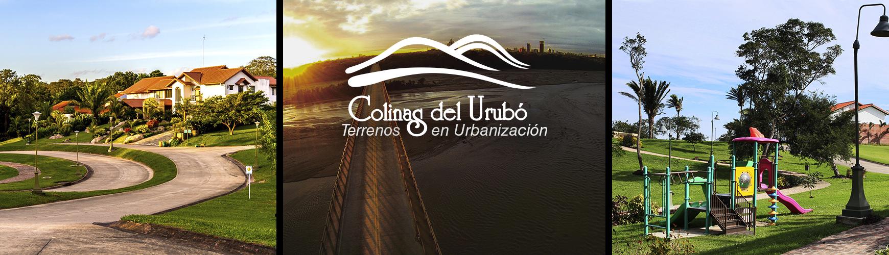 Colinas del Urubó Foto 1