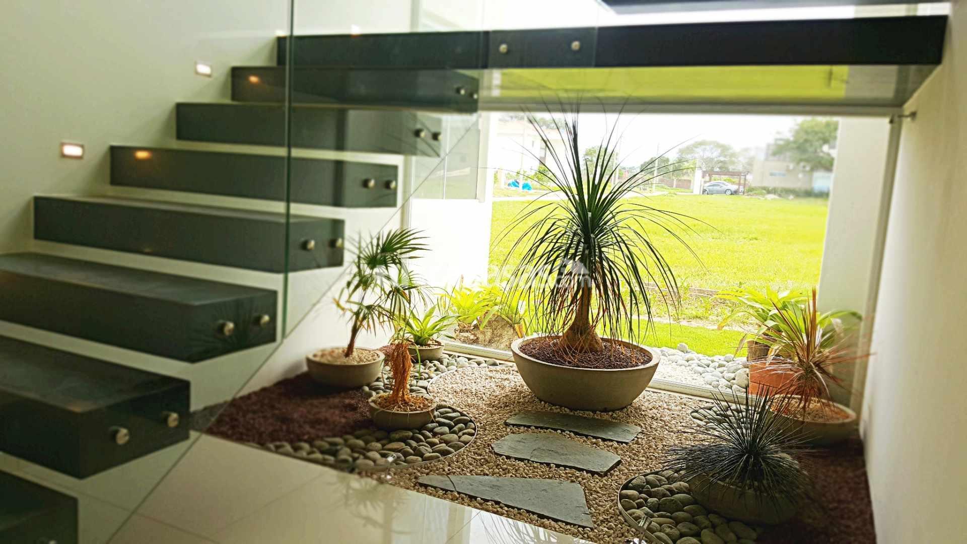 Casa en Venta Urubó  Foto 39