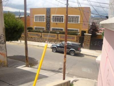 Casa en Venta en La Paz Sopocachi Sopocachi