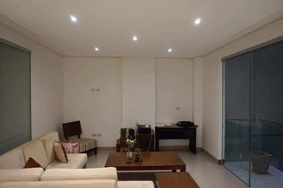 Casa en Venta AV. PIRAI ENTRE 4TO Y 5TO ANILLO Foto 29