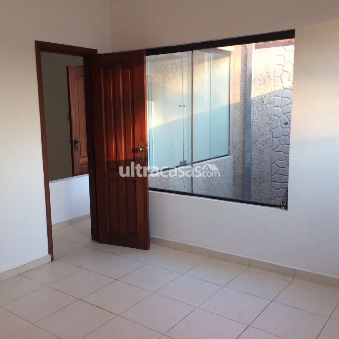 Casa en Venta BARRIO URBARI CASA EN VENTA Foto 16