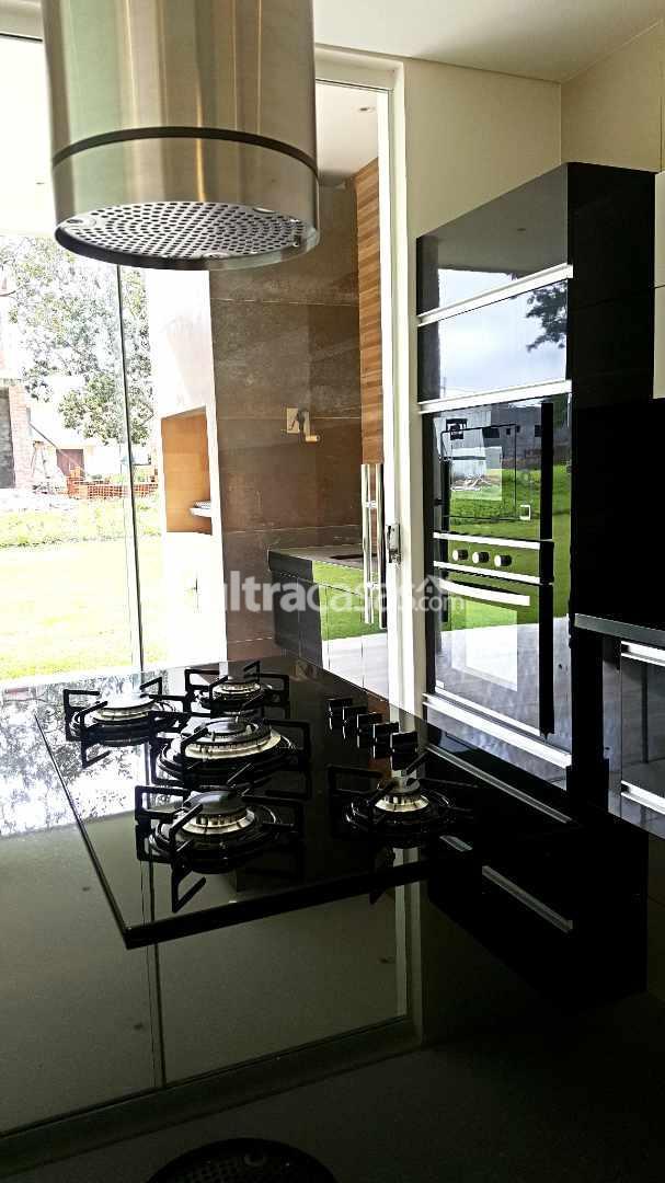 Casa en Venta Urubó  Foto 37