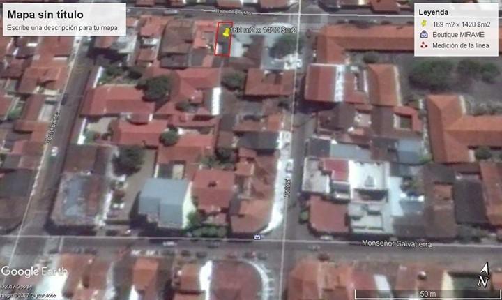 Casa en Venta Republiquetas casi Potosi Foto 2