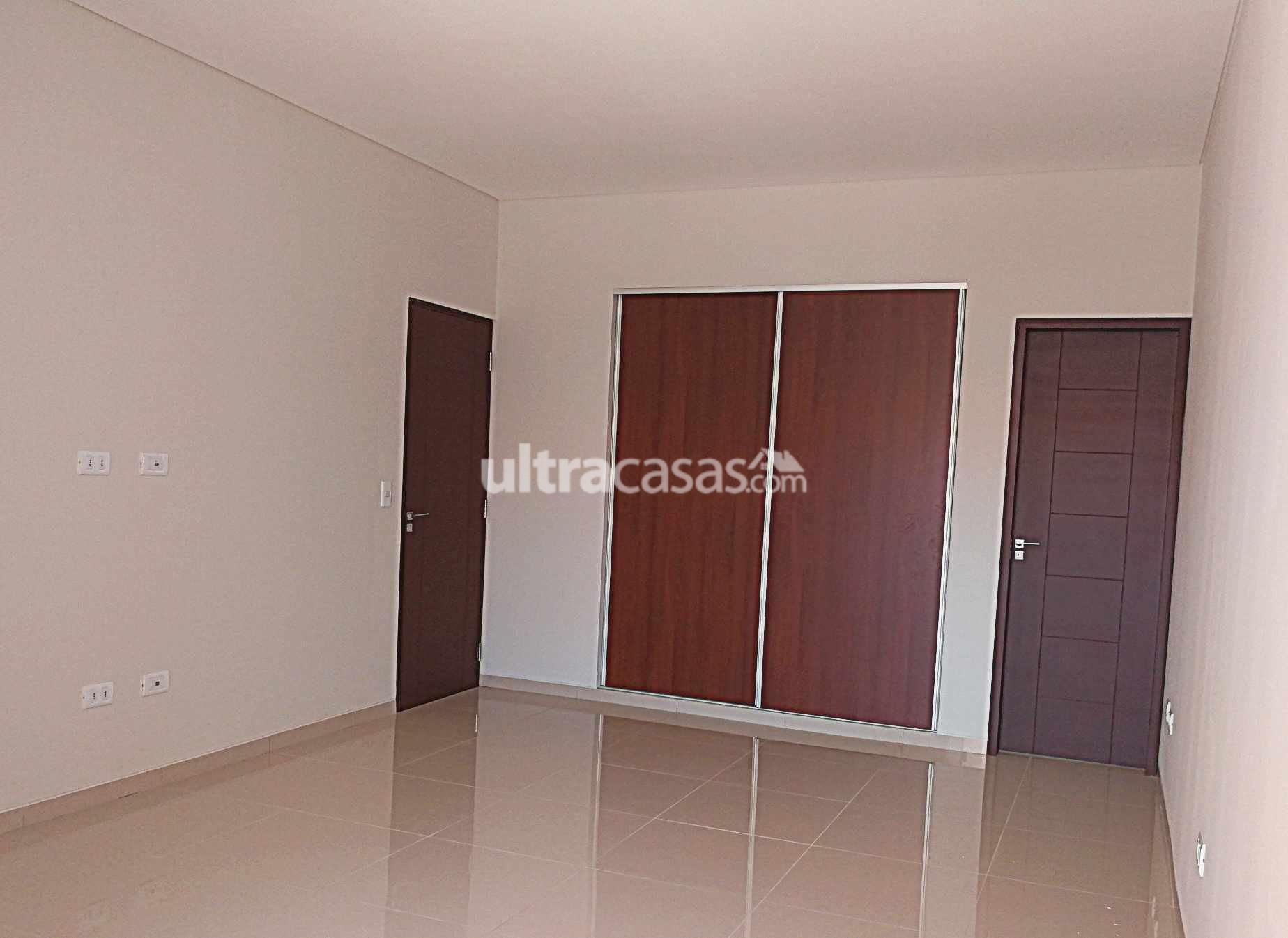 Casa en Anticretico Av. Beni 8vo. Anillo Foto 13