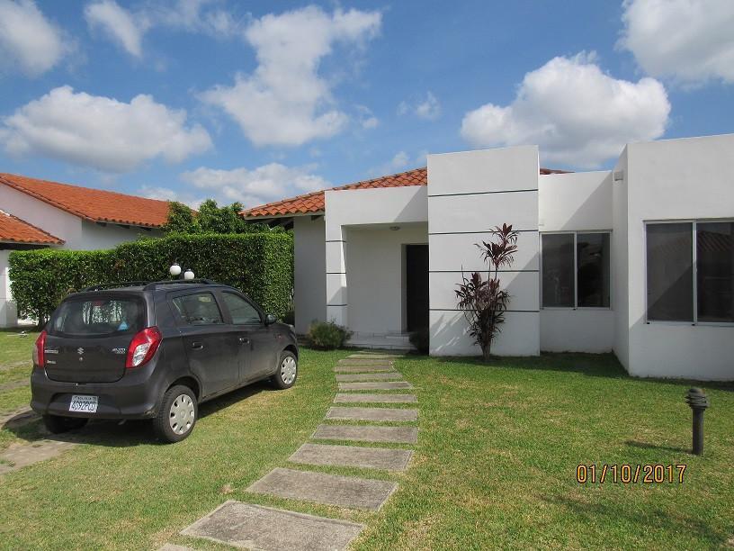 Casa en Venta Casa en venta en el Urubo. Santa Cruz de la Colina  Foto 19