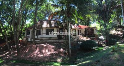 Casa en Venta en Santiago del Torno Santiago del Torno EL TORNO-LIMONCITO. pasando 2,5 km de la localidad del torno