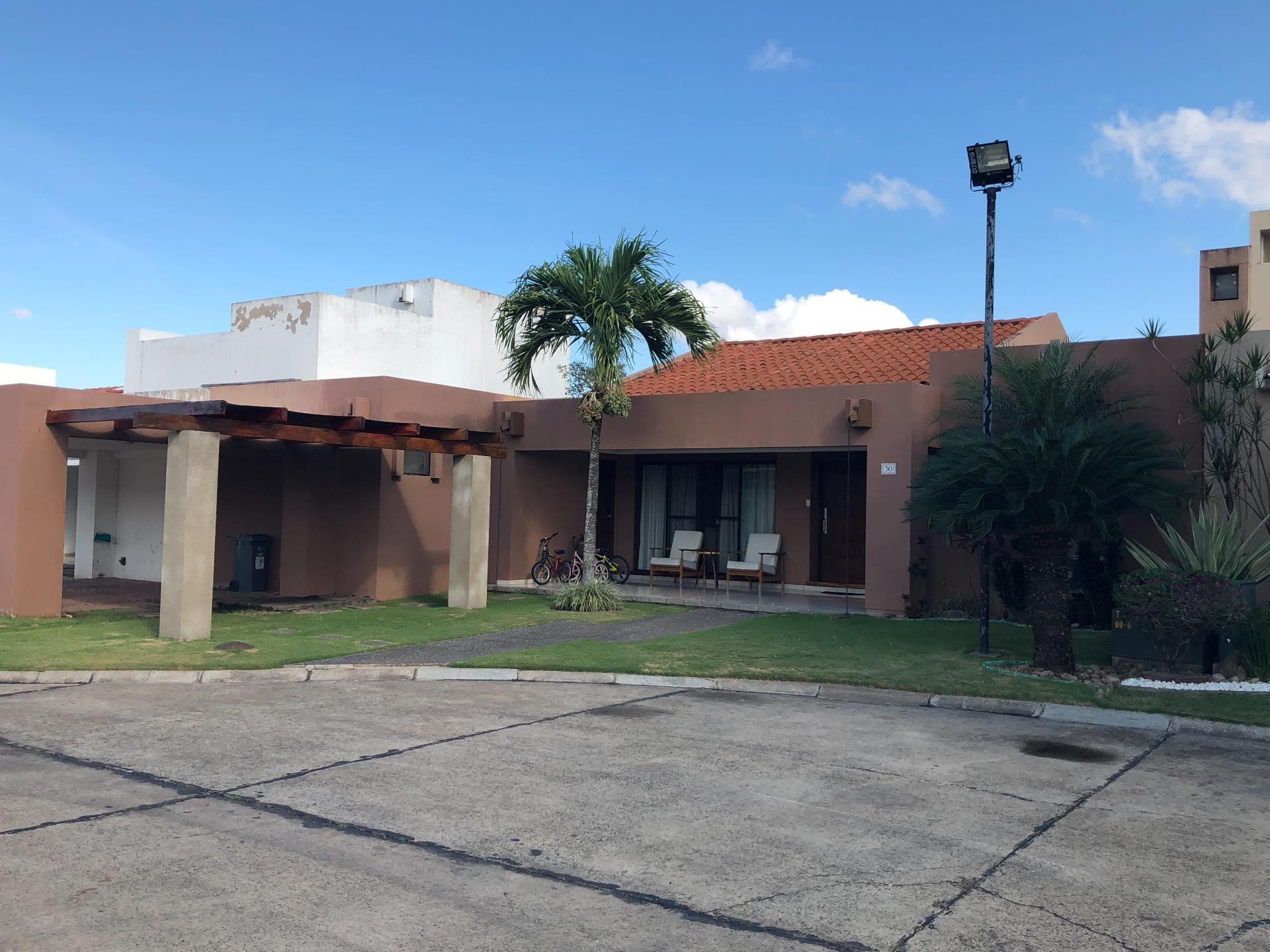 Casa en Venta URBANIZACION EL RINCON DE LA HACIENDA Foto 1