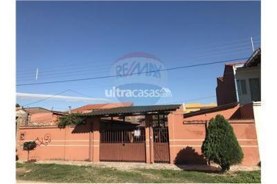 Casa en Venta en Santa Cruz de la Sierra 6to Anillo Este CHE GUEVARA