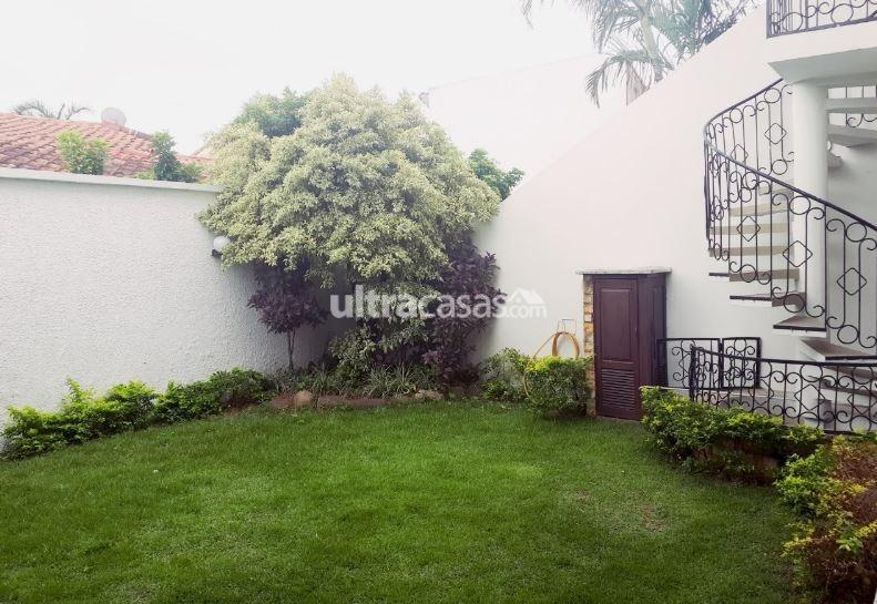 Casa en Alquiler Sirari Foto 2