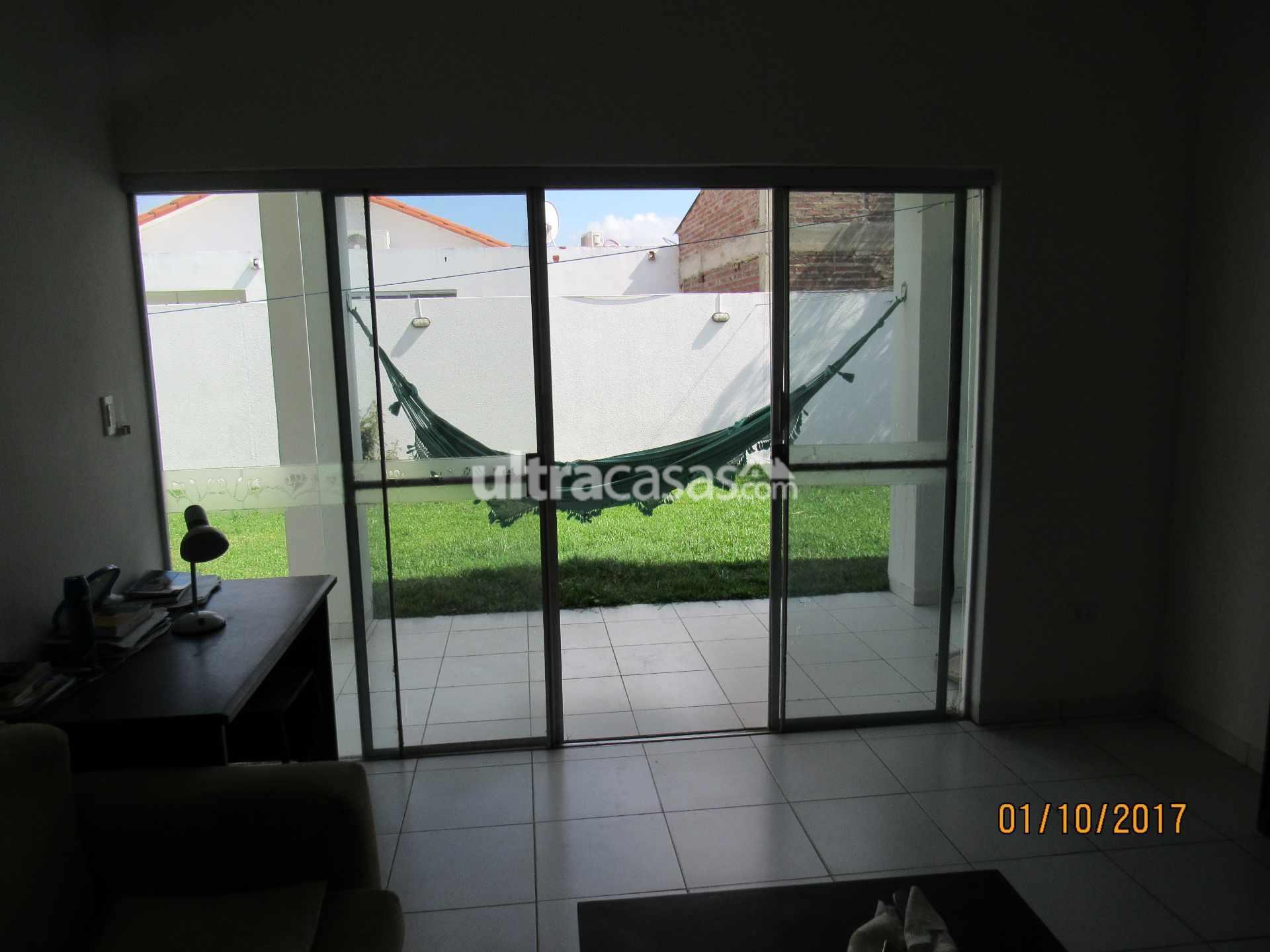 Casa en Venta Casa en venta en el Urubo. Santa Cruz de la Colina  Foto 11