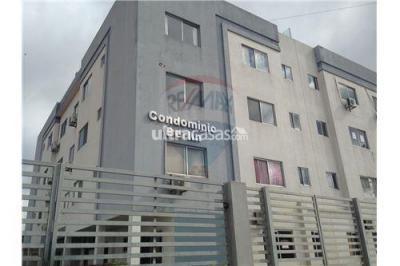 Departamento en Alquiler en Santa Cruz de la Sierra 5to Anillo Sur Cond. Berlin