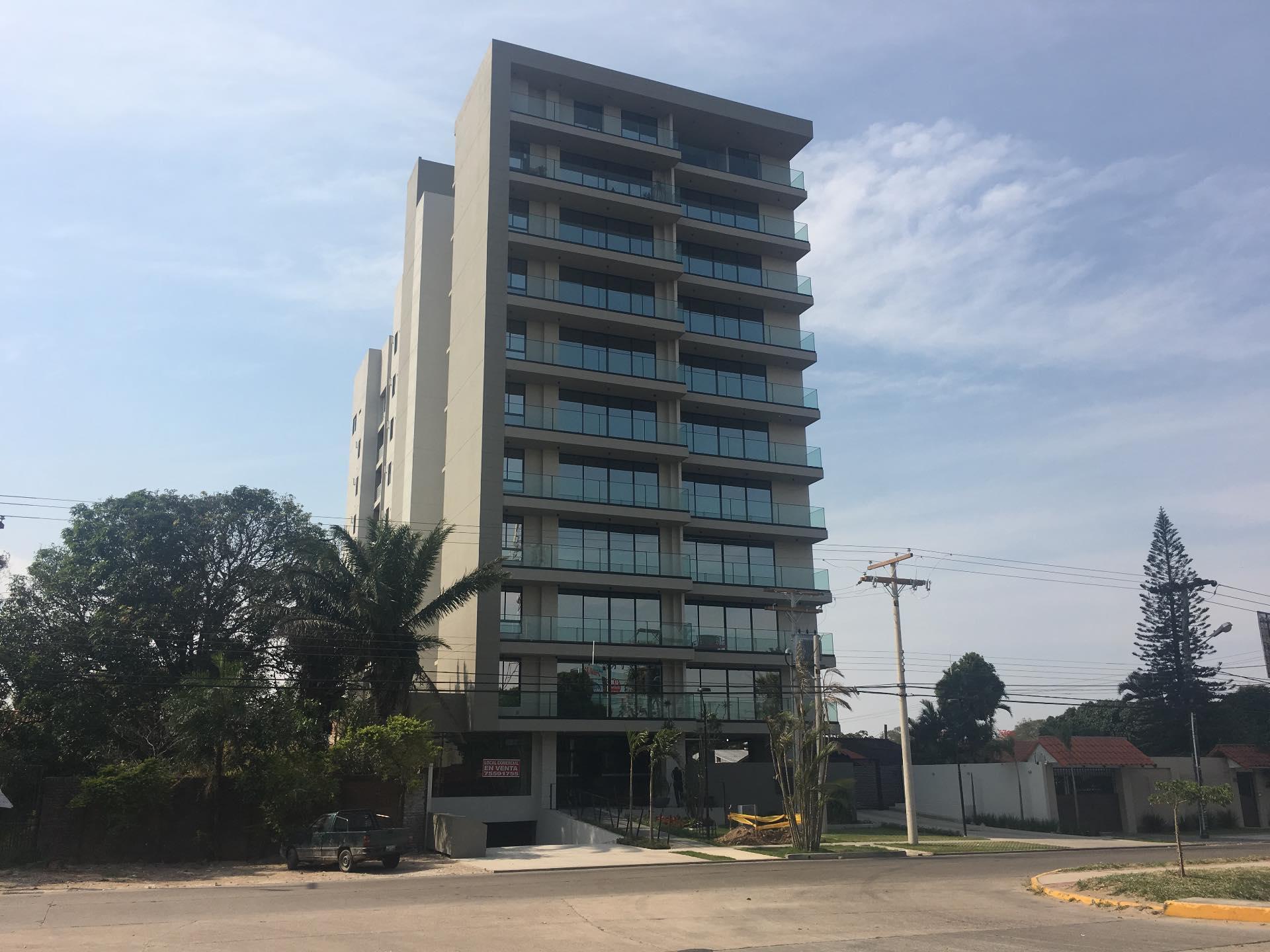 Departamento en Venta AV. ROCA Y CORONADO PENTHOUSE EN VENTA Foto 3