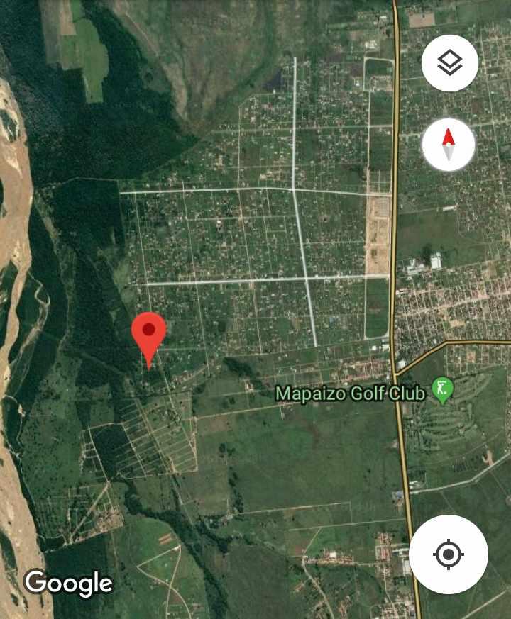 Terreno en Venta Un lote en integracion del norte face 2 proyecto 502 uv 13 mz18 cuatro lotes en pentaguazu 111 etapa 1 proyecto 904  uv 117 mz 40 Foto 1