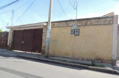 Casa en Venta en Cochabamba Noroeste Inmediaciones Av Villavicencio final