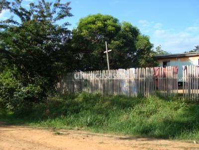 Terreno en Venta en Cobija Cobija Barrio Petrolero, detras del Coliseo de la Universidad Amazonica de Pando