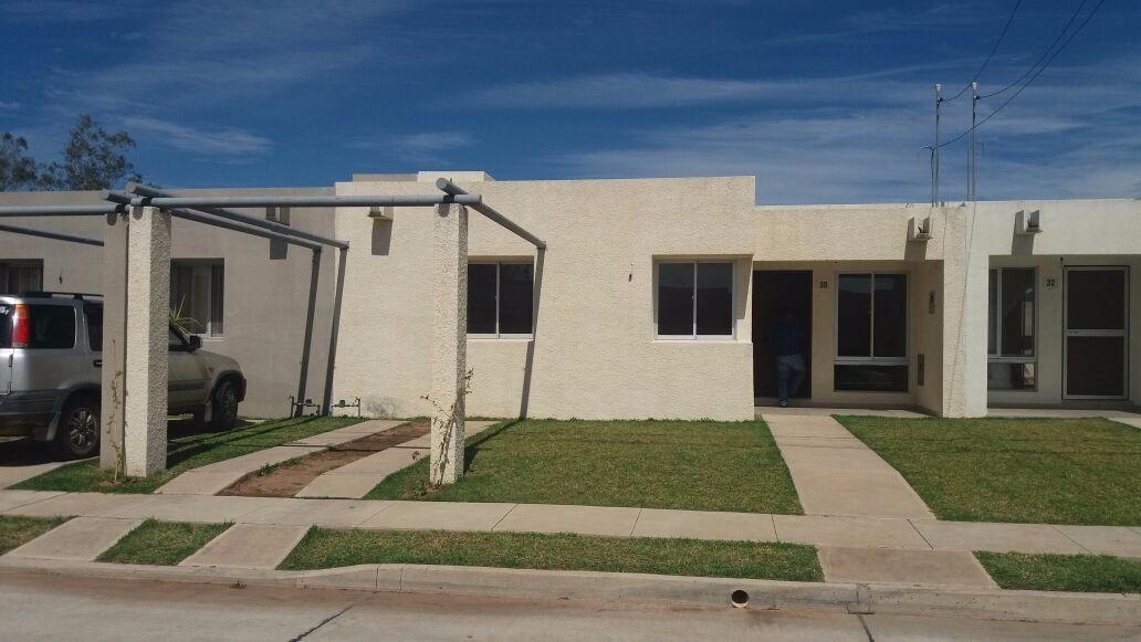 Casa en alquiler en cond sevilla pinatar us 550 uc 188433 for Alquiler de casas en brenes sevilla