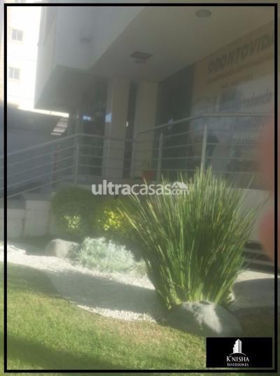 Local comercial en Venta en Cochabamba Cala Cala Cala cala