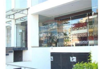Casa en Alquiler en Cochabamba Sarco Av. Humbolt