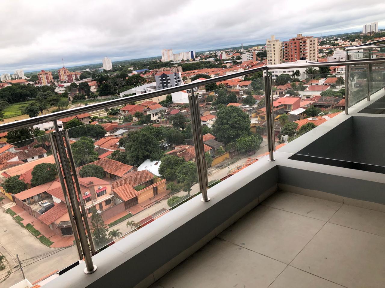 Departamento en Venta DEPARTAMENTO EN VENTA, CONDOMINIO PANORAMA CONCEPTS. Foto 6
