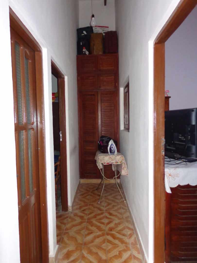 Casa en Venta Av . BANZER Foto 3