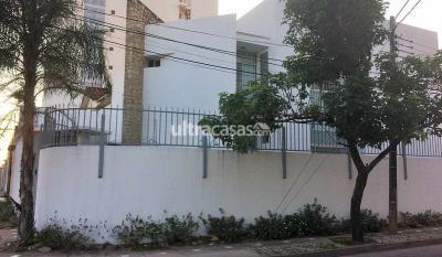 Casa en Venta Equipetrol, 3er anillo interno Foto 9