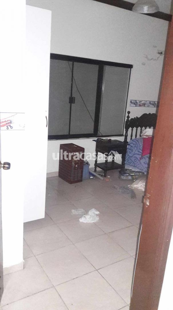 Casa en Venta Av monte cristo Foto 4