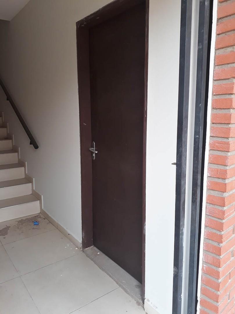 Oficina en Alquiler Calle moldes 633 Foto 2